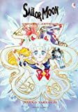 Sailor Moon Original-Artbook 1