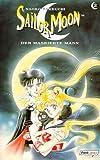 Sailor Moon  2 - Der maskierte Mann (Manga)