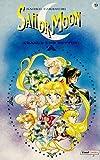Sailor Moon  9 - Uranus und Neptun (Manga)