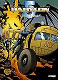Babylon 5 Comic, Bd. 04. Stille Feinde.