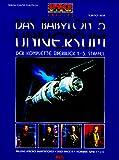 Das Babylon 5-Universum