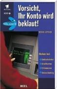 ARD-Ratgeber Technik.