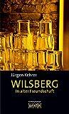 Wilsberg - In alter Freundschaft