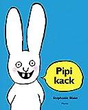 Pipikack (Popular Fiction)