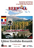 25. Bernina-Express