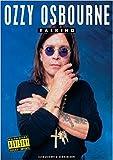Ozzy Osbourne - Talking.