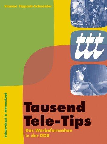 Tausend Tele-Tips
