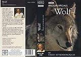 Wildlife Specials - Wolf