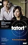 Tatort - Schwarzer Peter