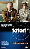 Tatort - Borowski und die einsamen Herzen.