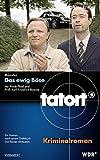 Tatort - Das ewig Böse