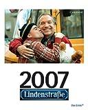 Lindenstraße 2007. Wochenwandkalender.