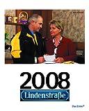 Lindenstraße, Wochenwandkalender 2008
