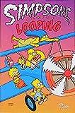Simpsons Sonderband 5: Looping (Comic)