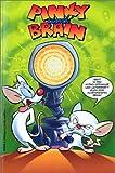 Pinky  und Brain Sonderband 1
