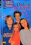 Gute Zeiten, schlechte Zeiten 27. Online in Love