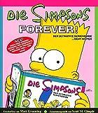 Die Simpsons. Forever. Der ultimative Serienguide 02.