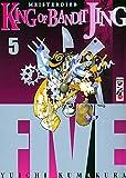 King of Bandit Jing 05.