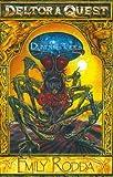 Band 4: Die Dünen des Todes