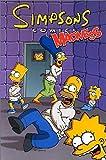 Simpsons Sonderband 11: Madness (Comic)