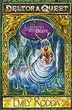 Band 6: Das Labyrinth der Bestie. Das Labyrindh der Bestie
