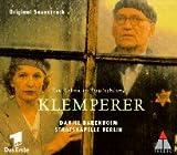 Ein Leben in Deutschland. CD. Original- Soundtrack