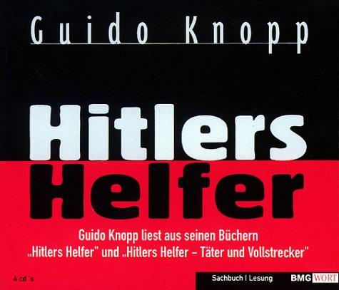 Hitlers Helfer,