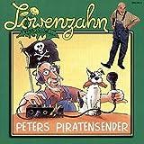 Löwenzahn: Peters Piratensender