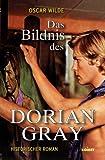 ISBN: 3898363635