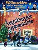 Folge  7 als Extra auf 'Weihnachten mit der Augsburger Puppenkiste'