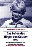 7: Das Leben des Jürgen von Golzow.
