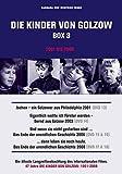 Box 3 (6 DVDs)