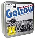 Alle Filme 1961-2007 (18 DVDs, Metallbox)