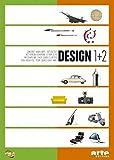 Design, Vols. 1+2 (2 DVDs)