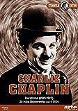 Charlie Chaplin - Die große DVD-Box (6 DVDs)