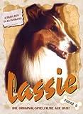 Lassie - Die Originalspielfilme, Folge 1 (2 DVDs)