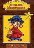 Feivel der Mauswanderer - Folge 3