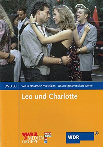 Leo und Charlotte