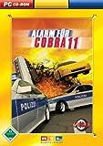 RTL Alarm für Cobra 11 - Vol. 2 (PC CD-Rom)