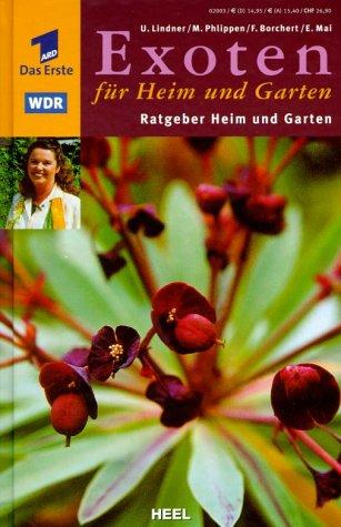 ARD-Ratgeber Heim und Garten: