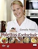 Polettos Kochschule
