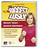 The Biggest Loser: Besser leben - gesund abnehmen, Band 2