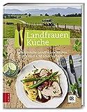 4: 14 bayerische Landfrauen kochen mit Herz und Leidenschaft
