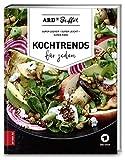 ARD Buffet - Trendküche
