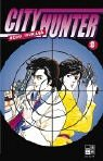 City Hunter, Bd. 8