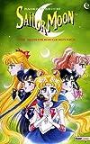 Sailor Moon  3 - Die Mondkriegerinnen (Manga)