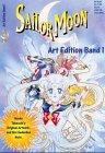 Sailor Moon Art Edition Band 1