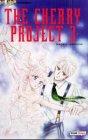 Sailor Moon präsentiert: The Cherry Projekt 3 (Manga)
