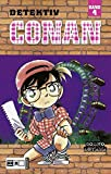 Detektiv Conan 04.