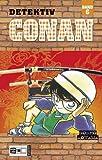 Detektiv Conan 06.